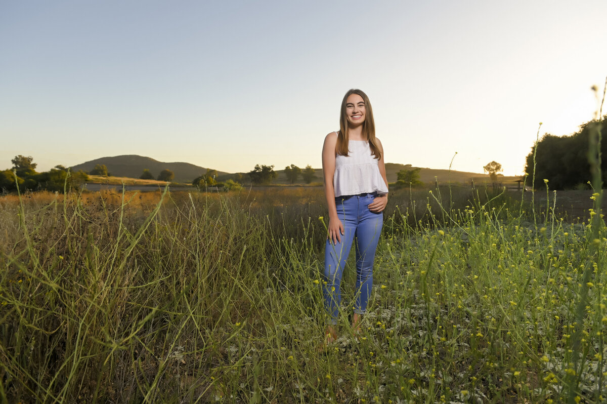 Poway-High-School-Senior-Photography-AB_013