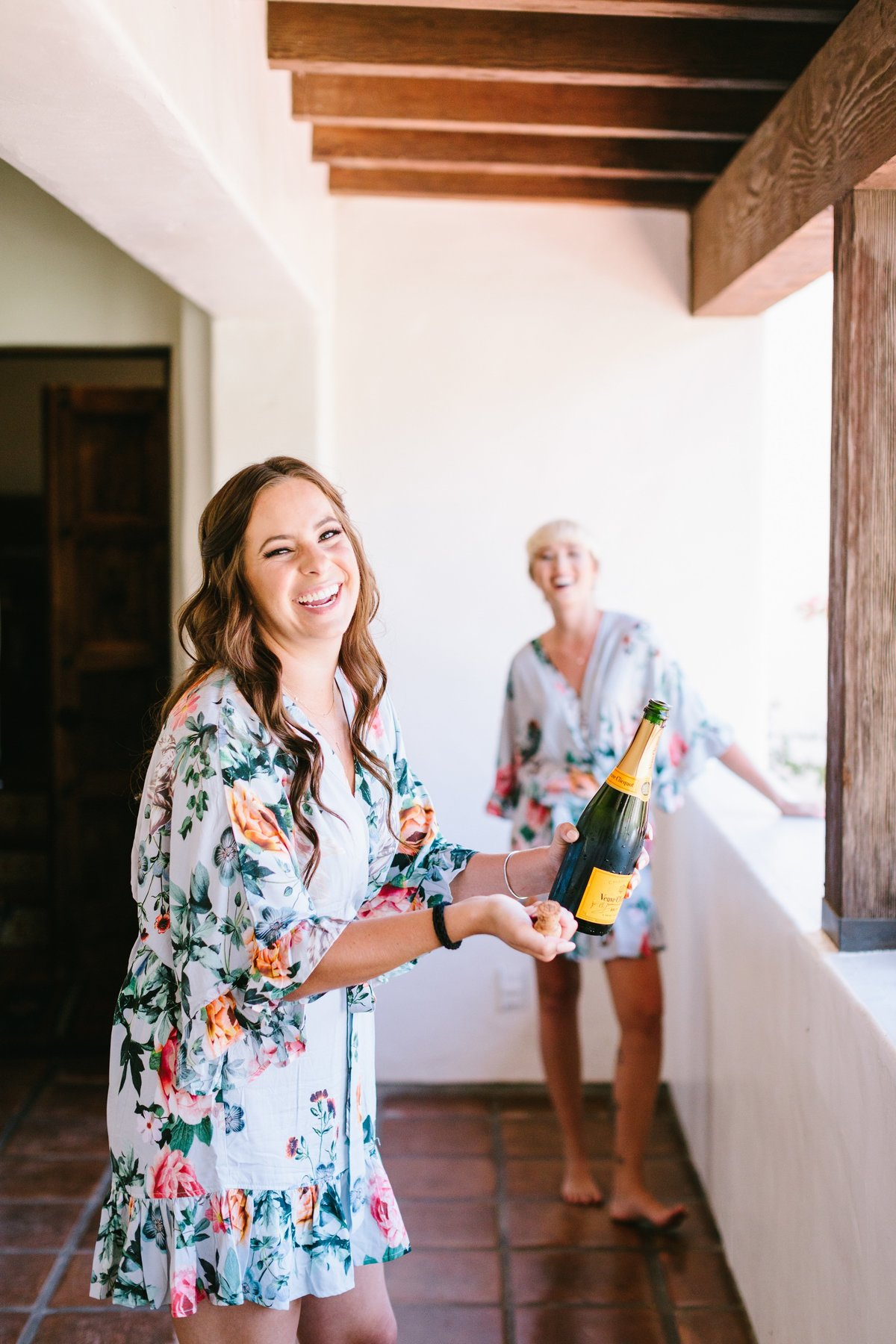 Best California Wedding Photographer-Jodee Debes Photography-188