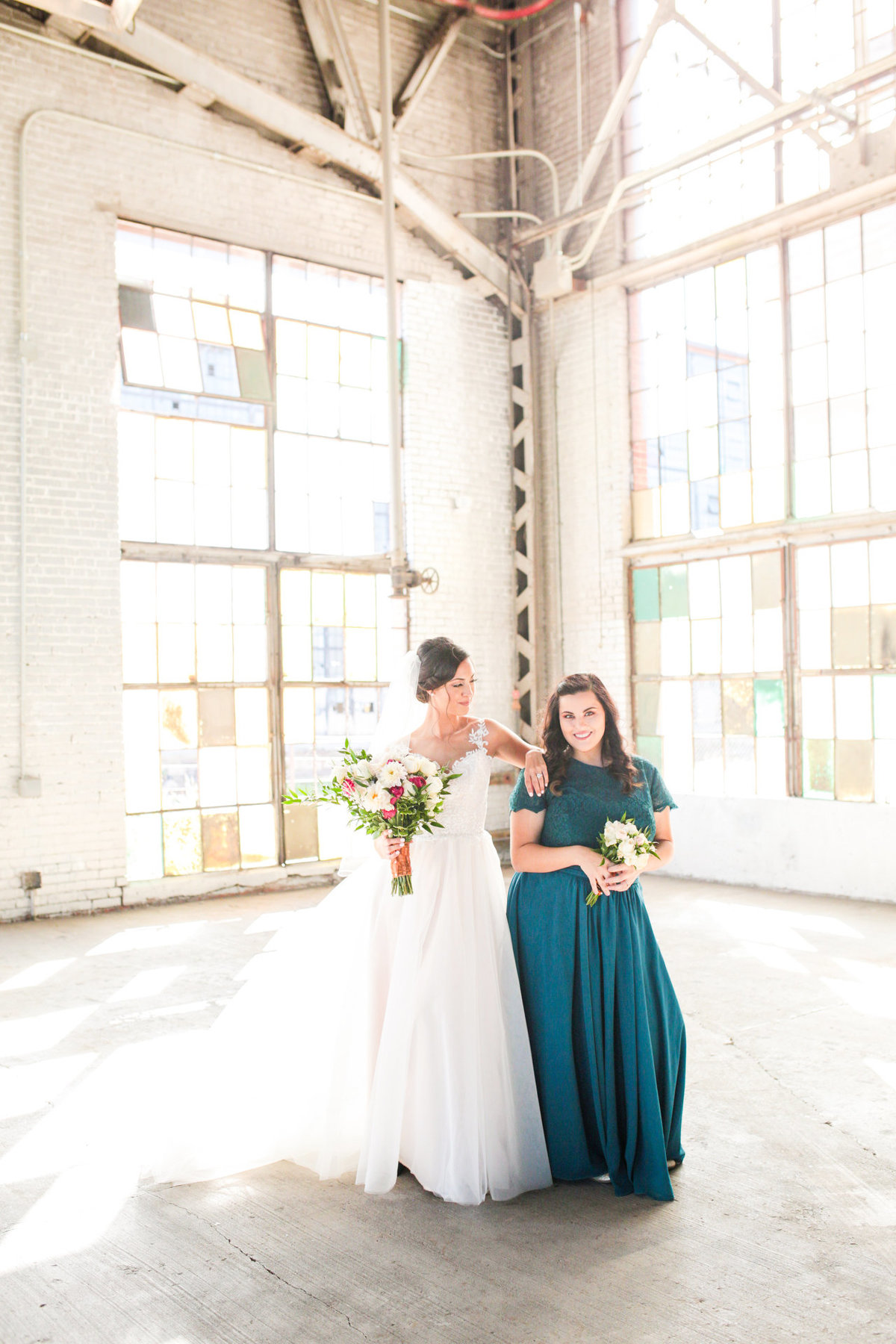 Albuquerque Wedding Photographer_Abq Rail Yards Reception_www.tylerbrooke.com_019