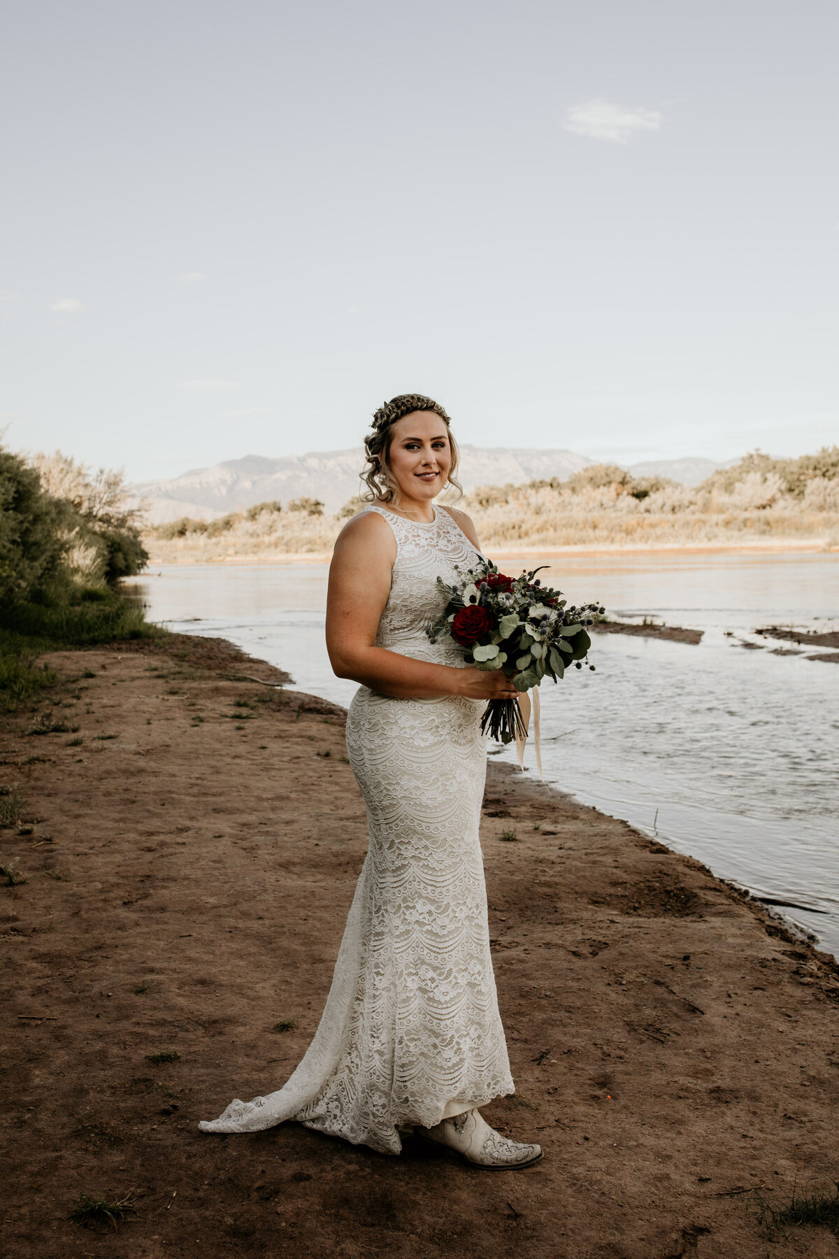 4th-of-july-river-elopement-new-mexico-10