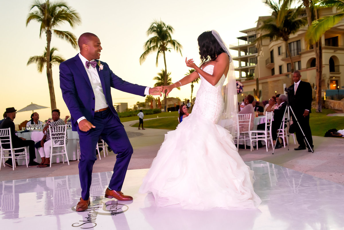 dallas-best-african-wedding-destination-james-willis-photography-43