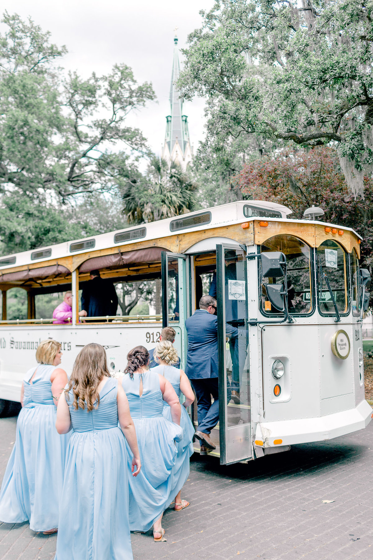 Savannah-Georgia-Wedding-Photographer-Holly-Felts-Photography-Wilmon-Wedding-155