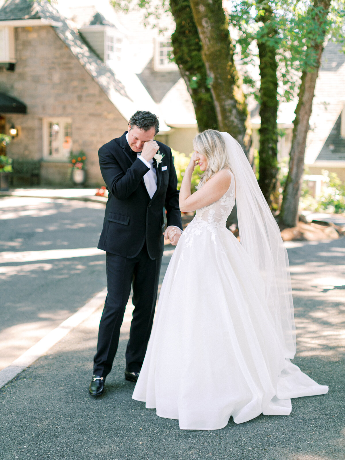 oswego-lake-country-club-wedding-11
