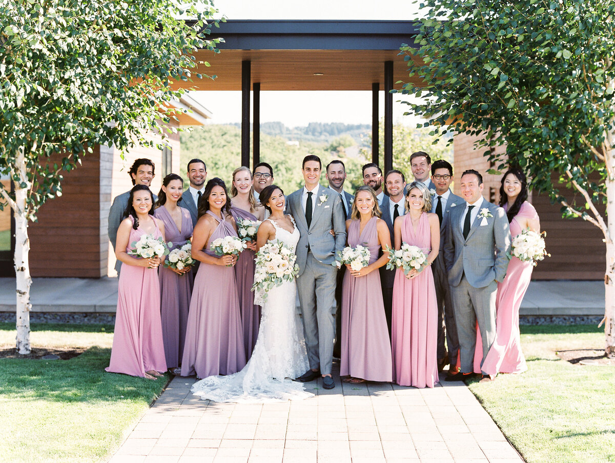 ponzi-vineyards-wedding-19