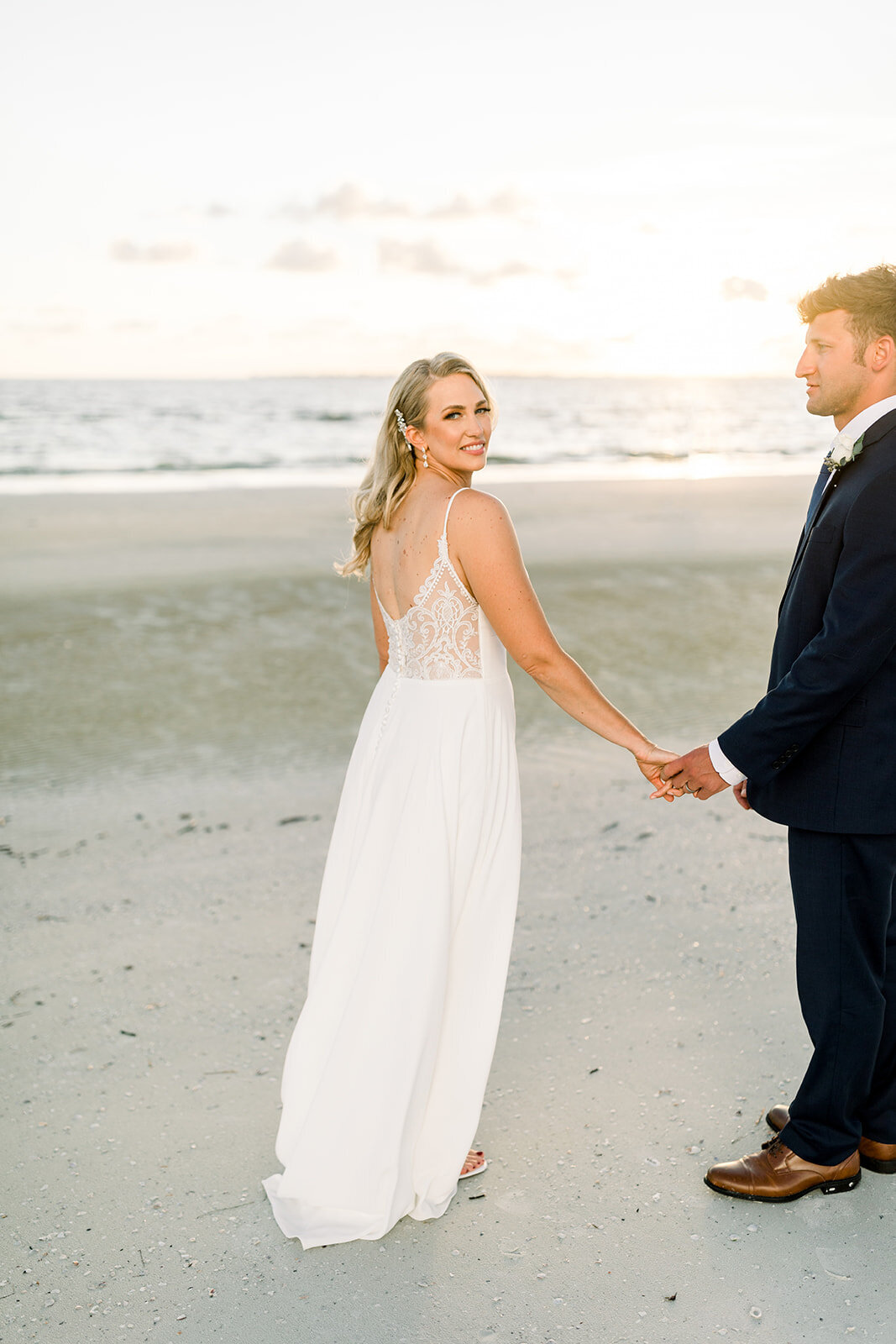 alex-mike-bowditch-beach-fort-myers-wedding-photos-1312