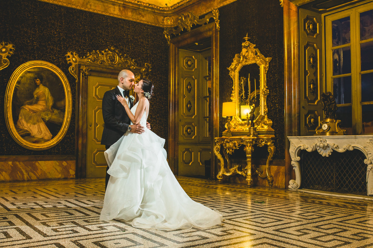 fotografo-di-matrimoni-villa-zanchi-wedding-photographer-103