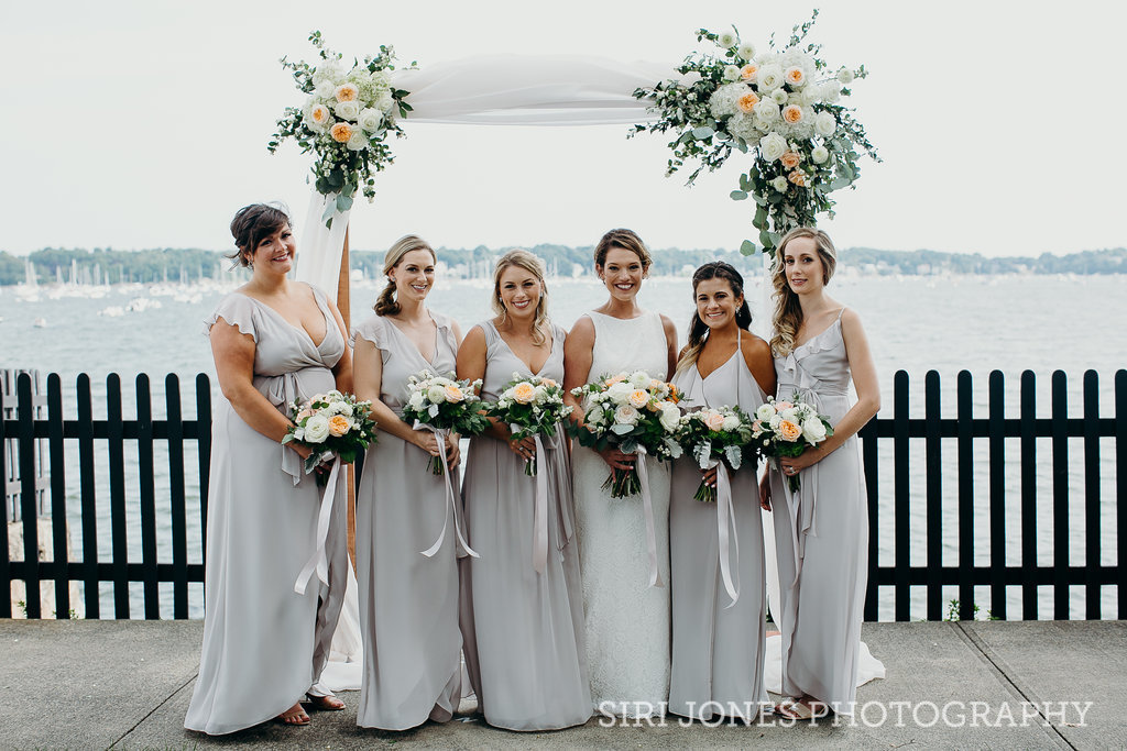 Heather Dawn Events - North Shore Boston Wedding and Event Planner233