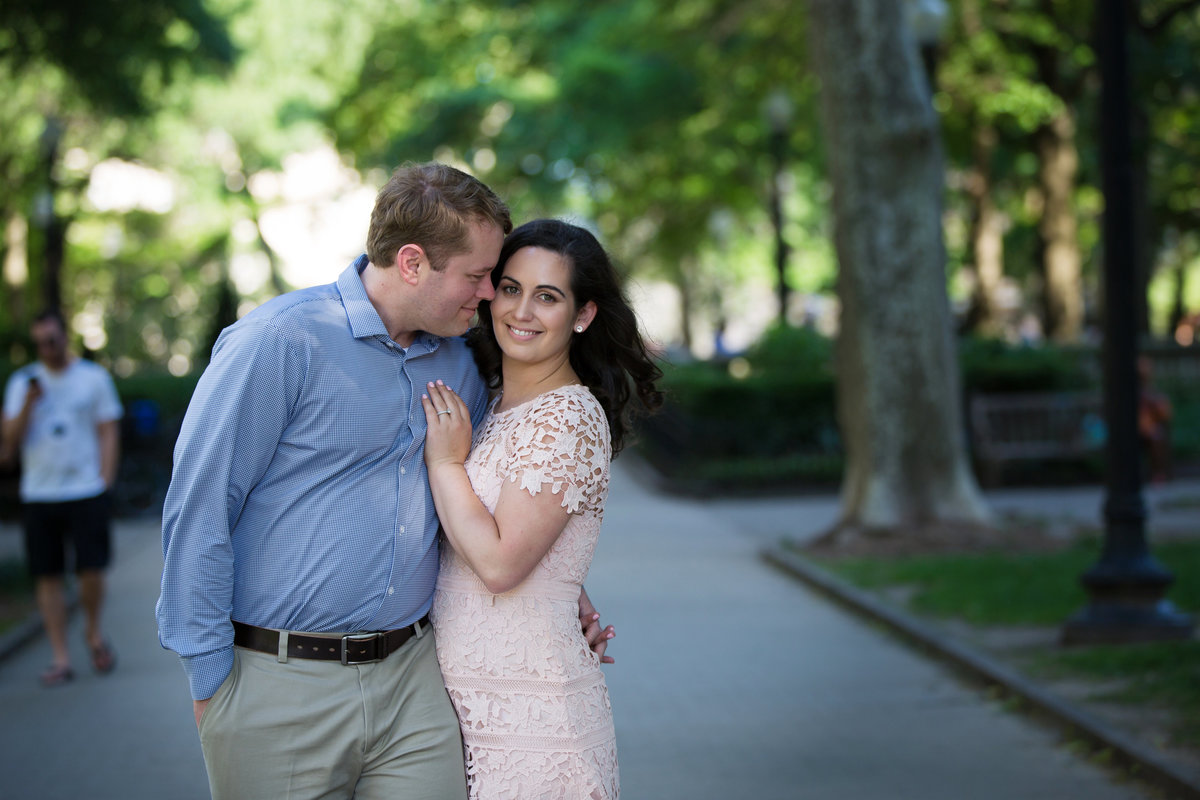 Rittenhouse-Square-Engagement-Mariya-Stecklair-Photography-86