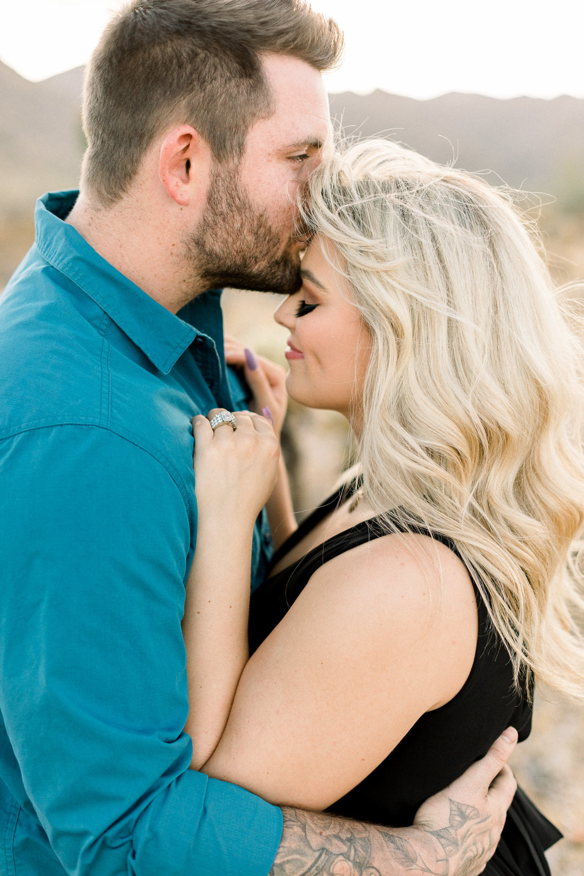 caitlin_audrey_photo_White_Tank_Mountains_Engagement (23 of 56)