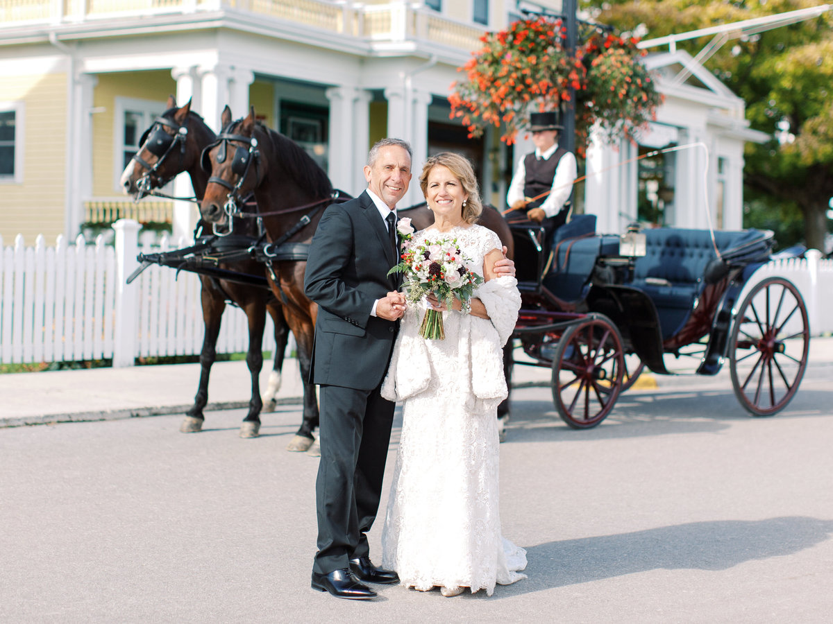 Mackinac Island Wedding - Debbie-1018