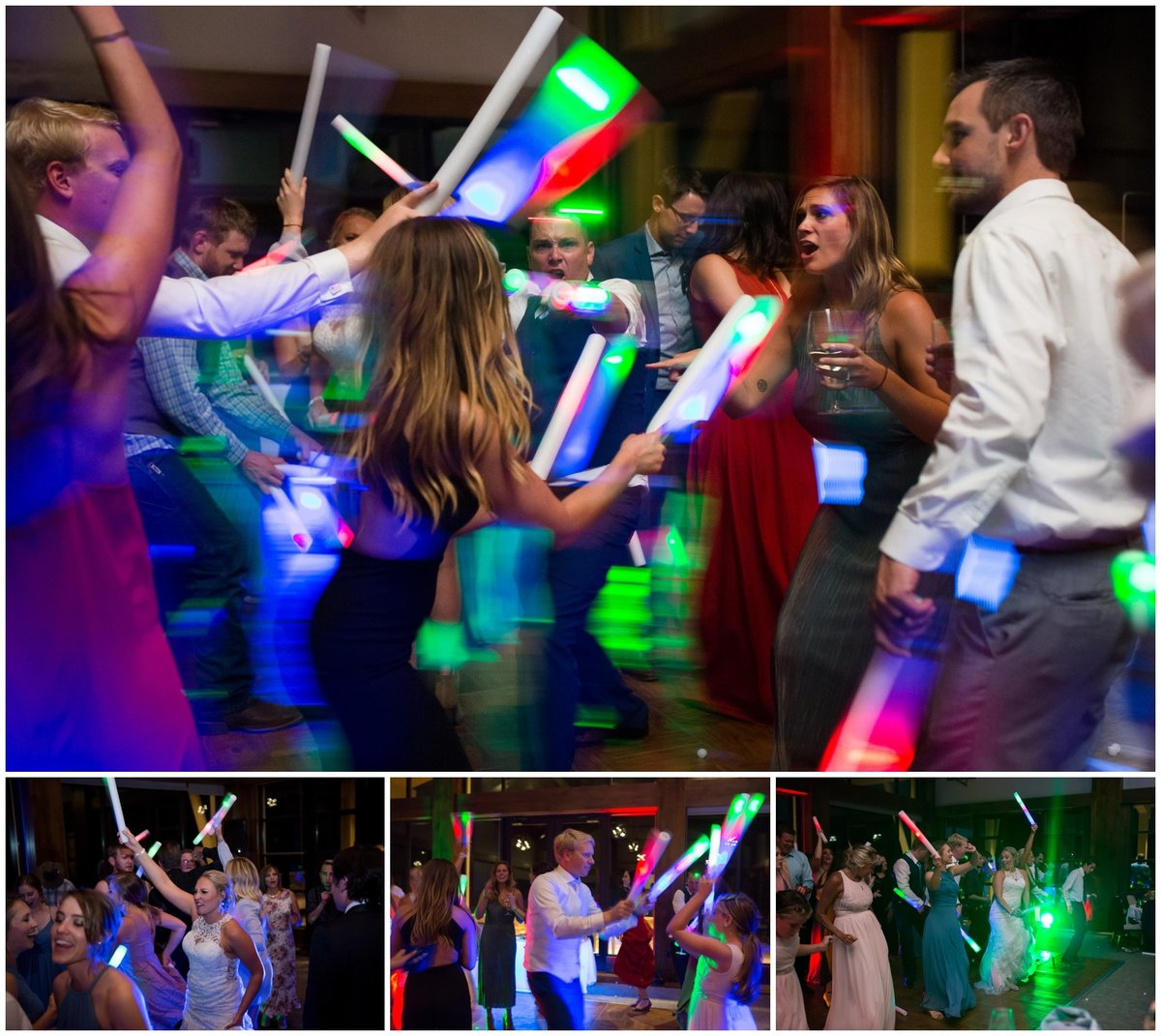 glow-sticks-wedding-reception