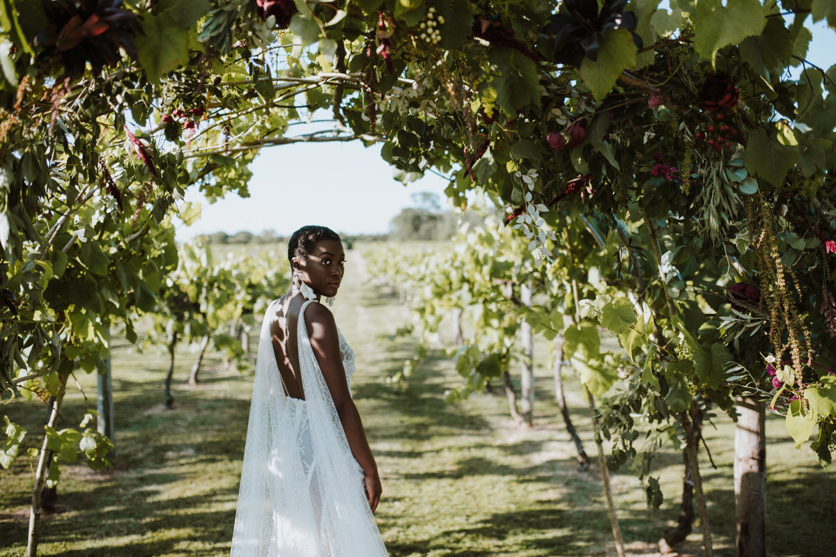 The Stars Inside - Vineyard Destination Wedding - Laura Martha Photography (125)