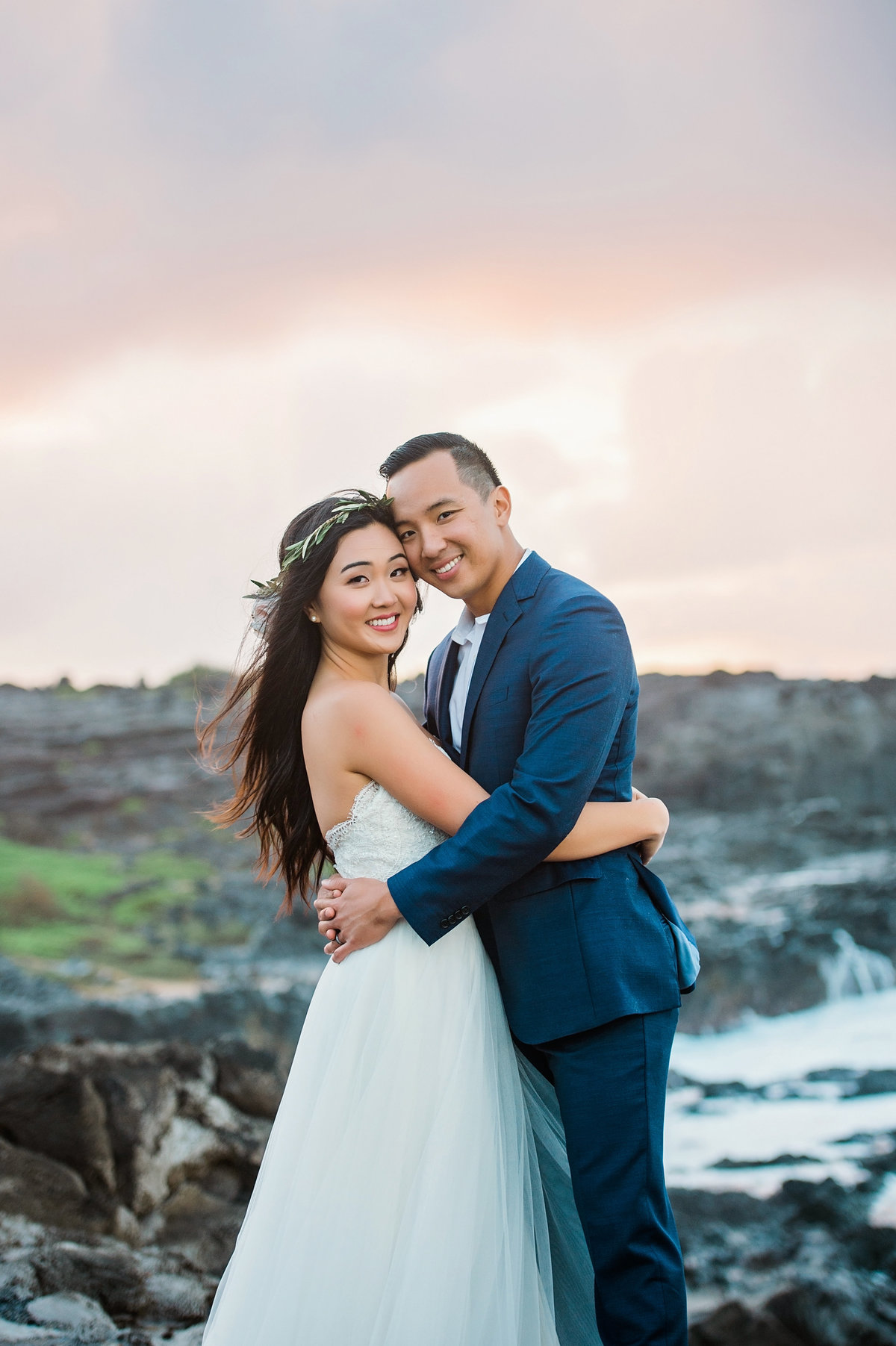 mauiwedding-0245
