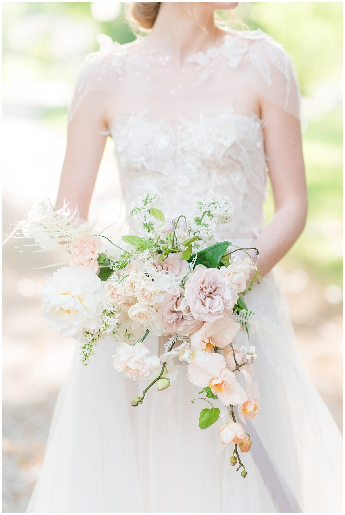 northern-virginia-wedding-photographer_photos