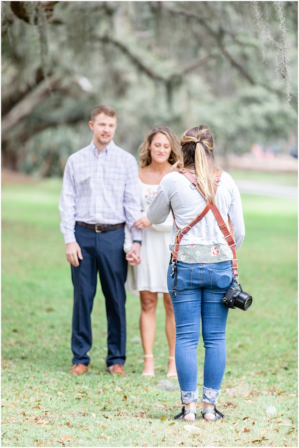 St Simons Island Engagement Madi and Rhett_0314
