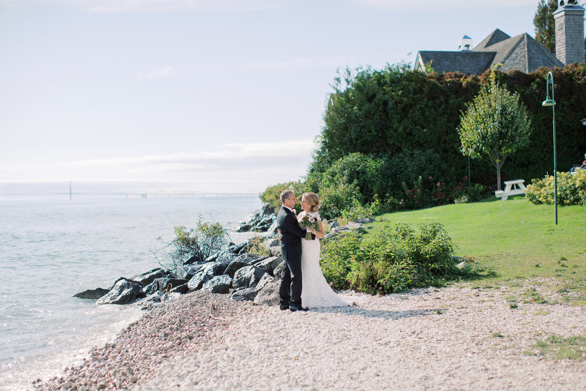 Mackinac Island Wedding - Debbie-1020