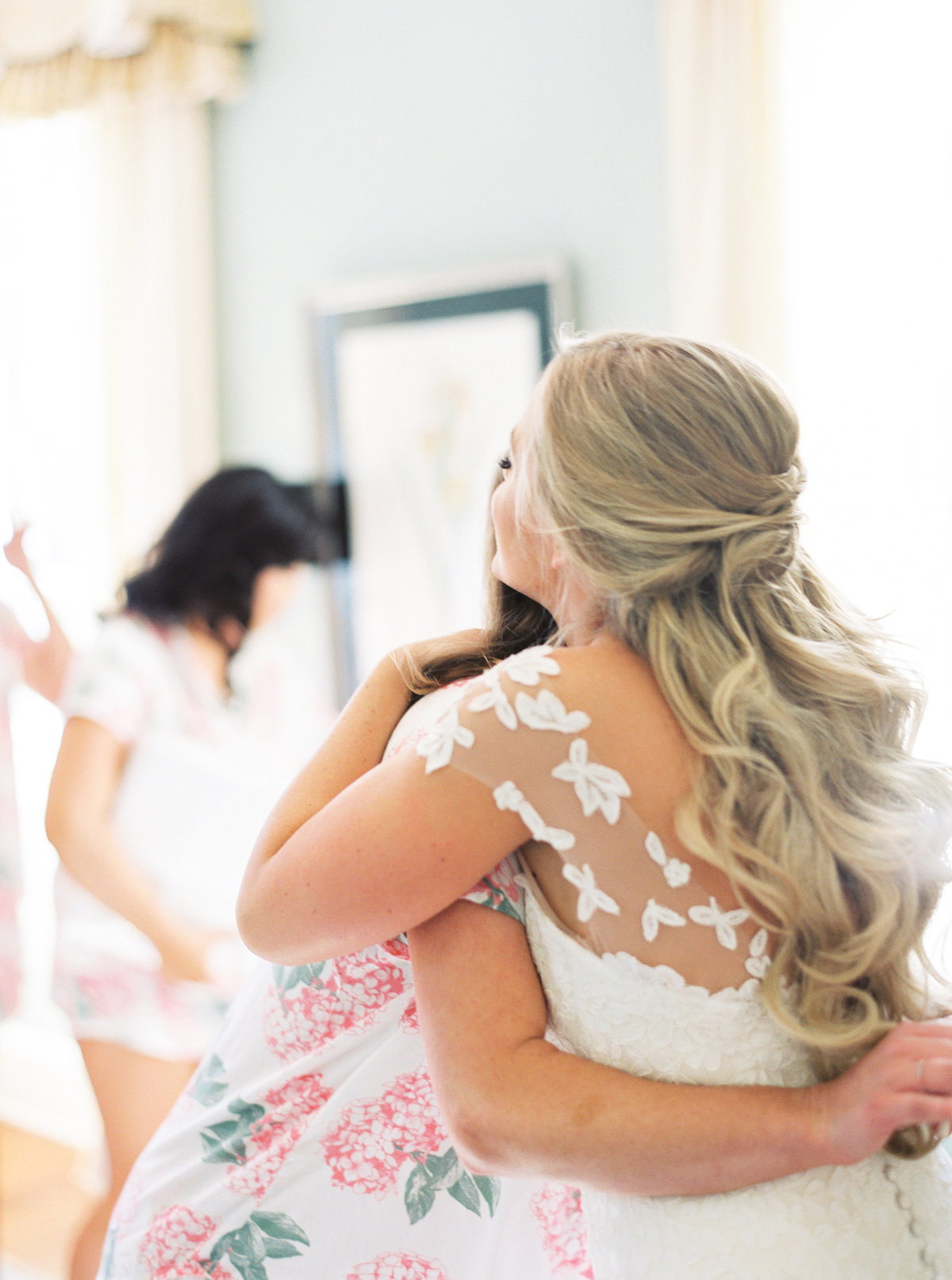 Charleston Wedding Photographer - Mary Claire Photography-33