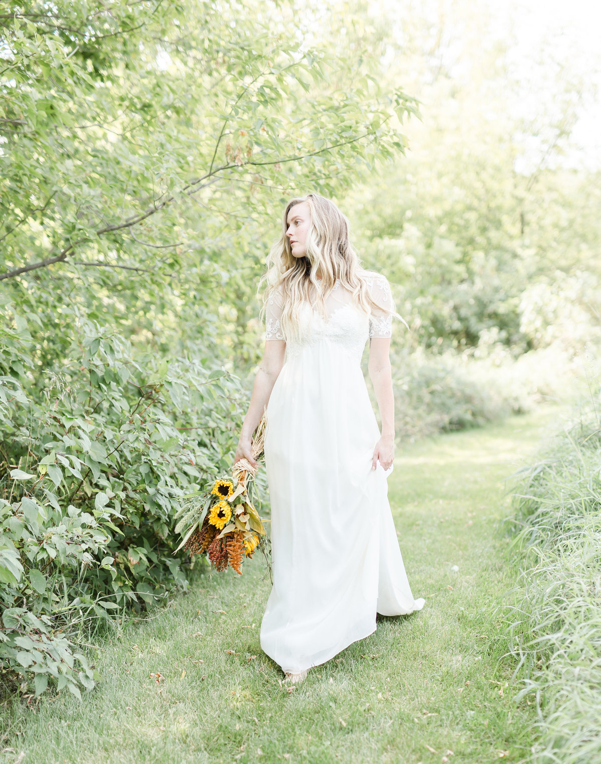Kailey - Styled Shoot - New Edits-10