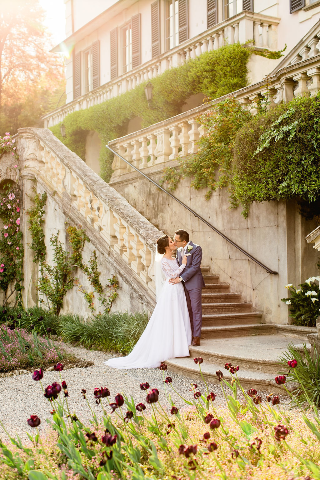 lake-como-wedding-photographer-villa-carlotta-roberta-facchini-photography-101
