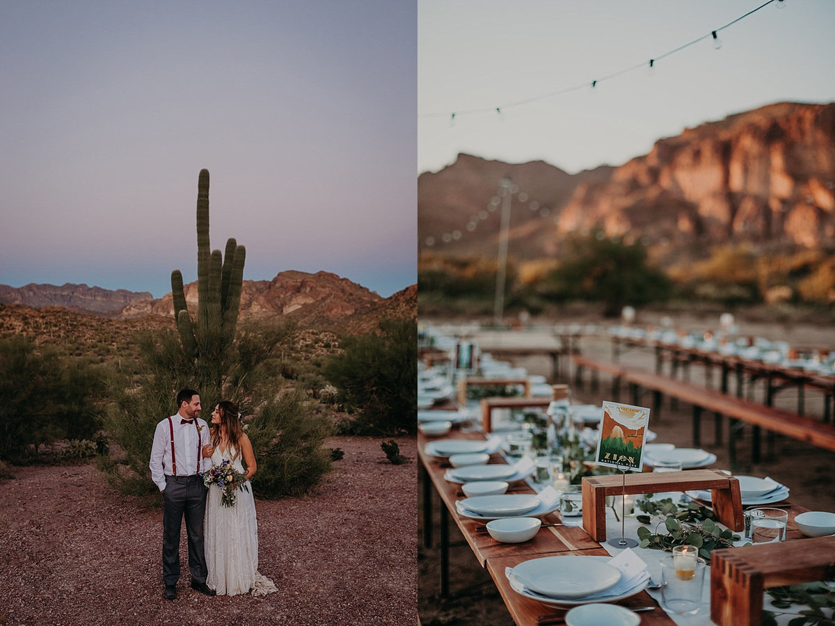 Superstition-Mountains-Cloth-and-Flame-Wedding2
