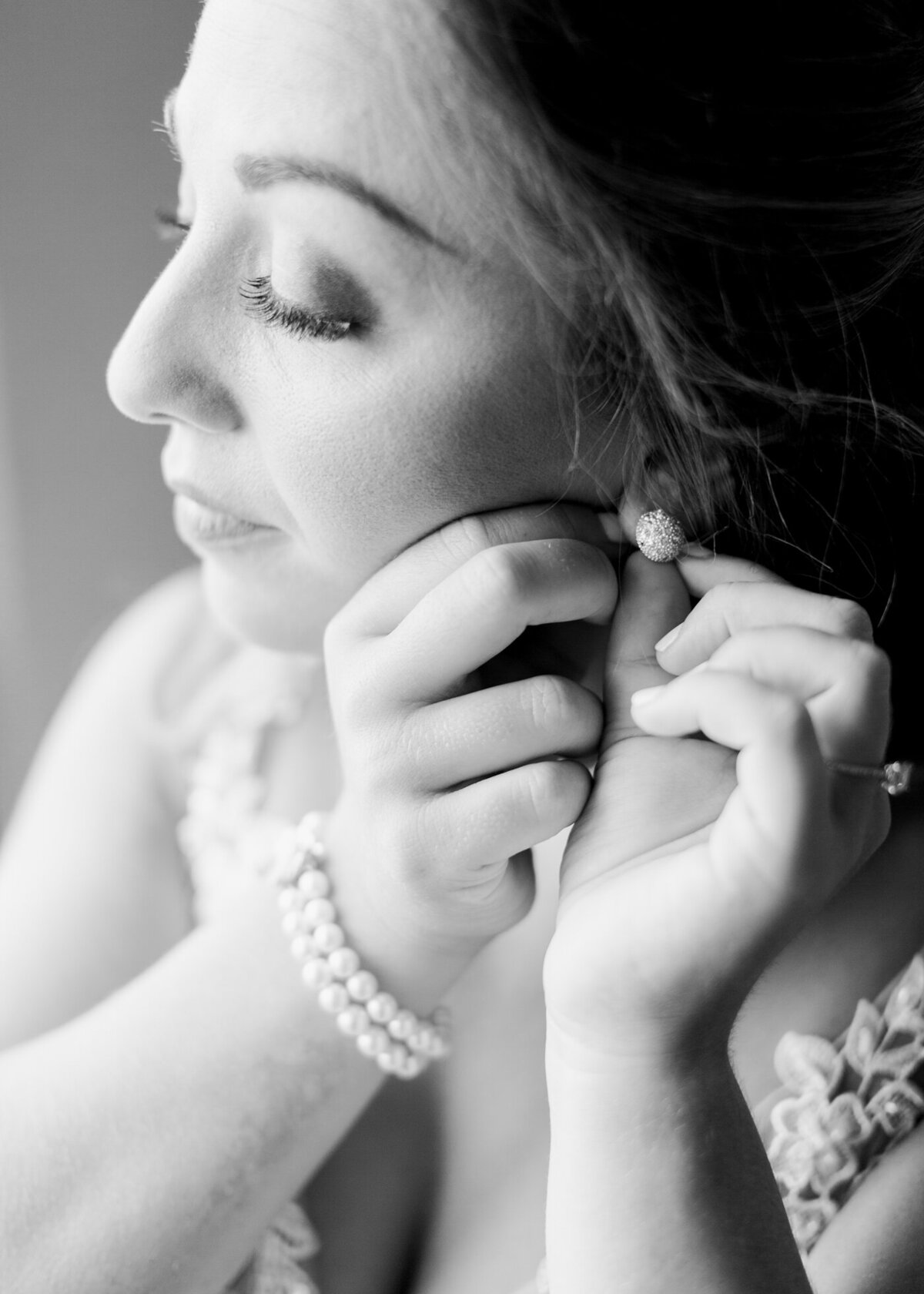Jessie-Barksdale-Photography_Birmingham-Wedding-Photographer_0016