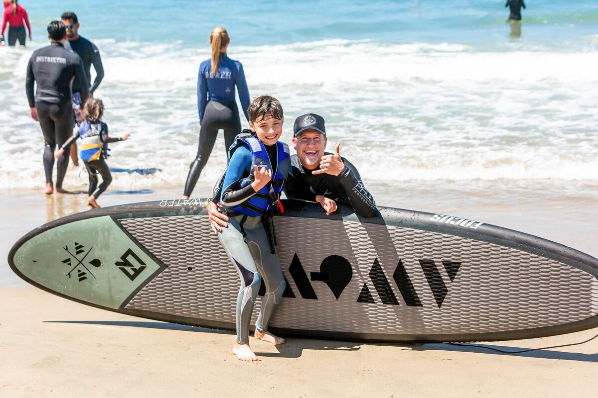 A-Walk-on-Water-Surf-Therapy-Vision-Team-0016