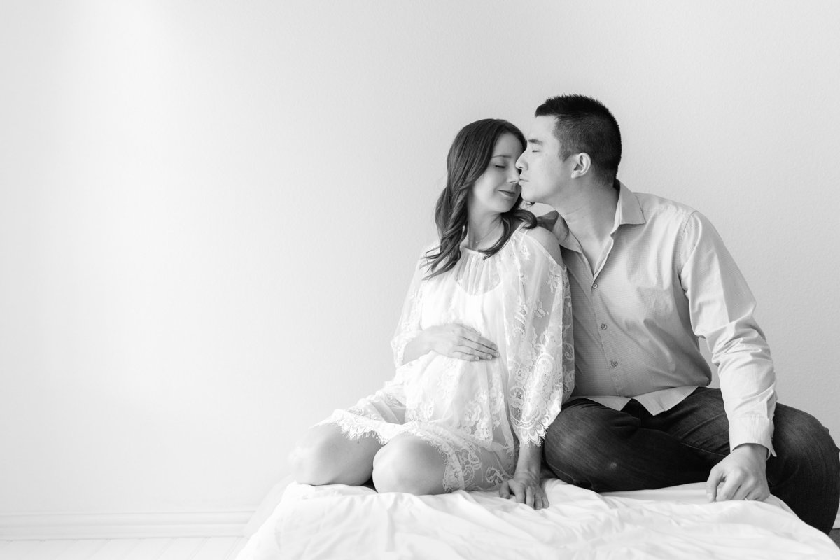 natural-organic-maternity-photography-dallas-dfw-16