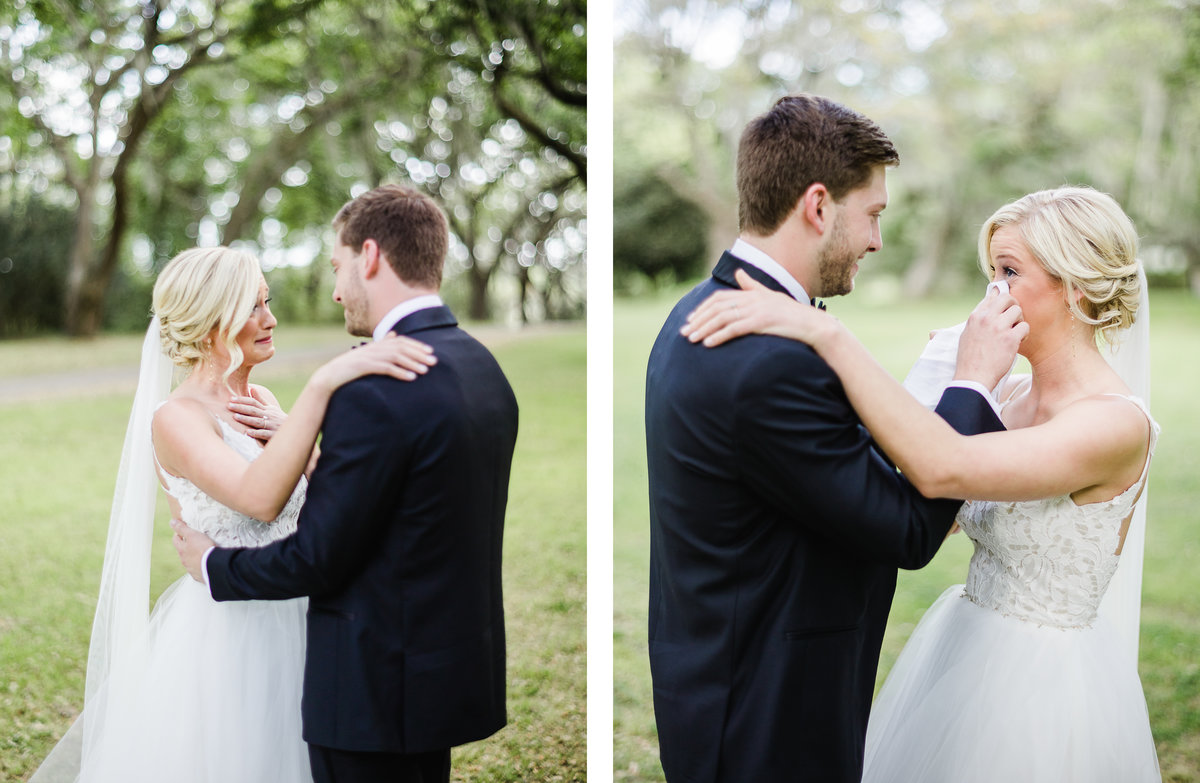 charleston-wedding-photographer-legare-waring-house-philip-casey-photography-010