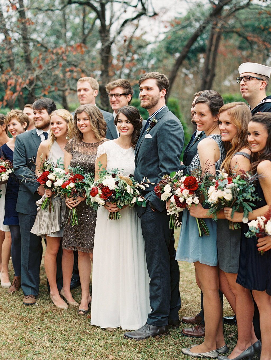 columbia-south-carolina-wedding-event-planner-jessica-rourke-454