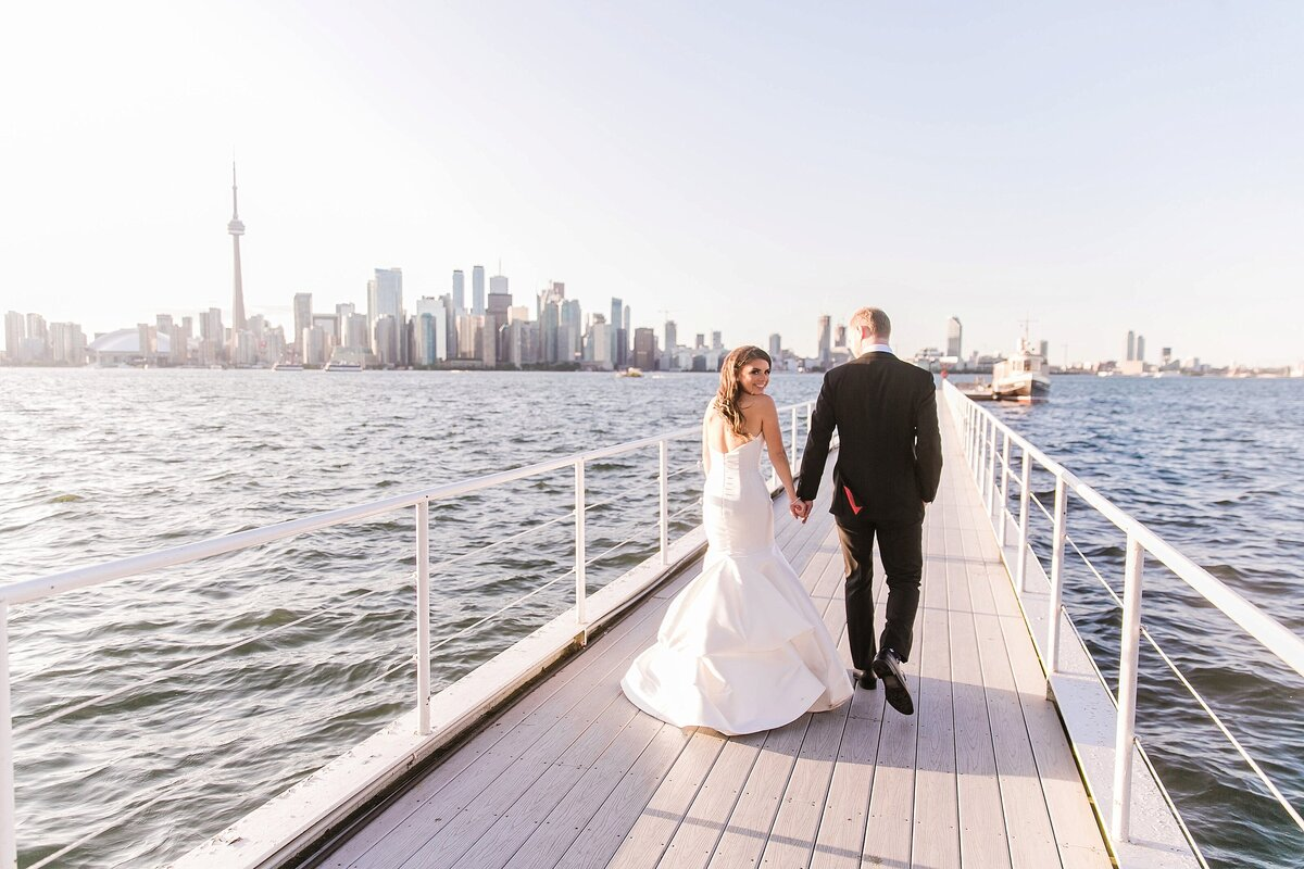 Toronto-Yacht-ClubWedding-Photographer-LauraClarkePhotos_0145