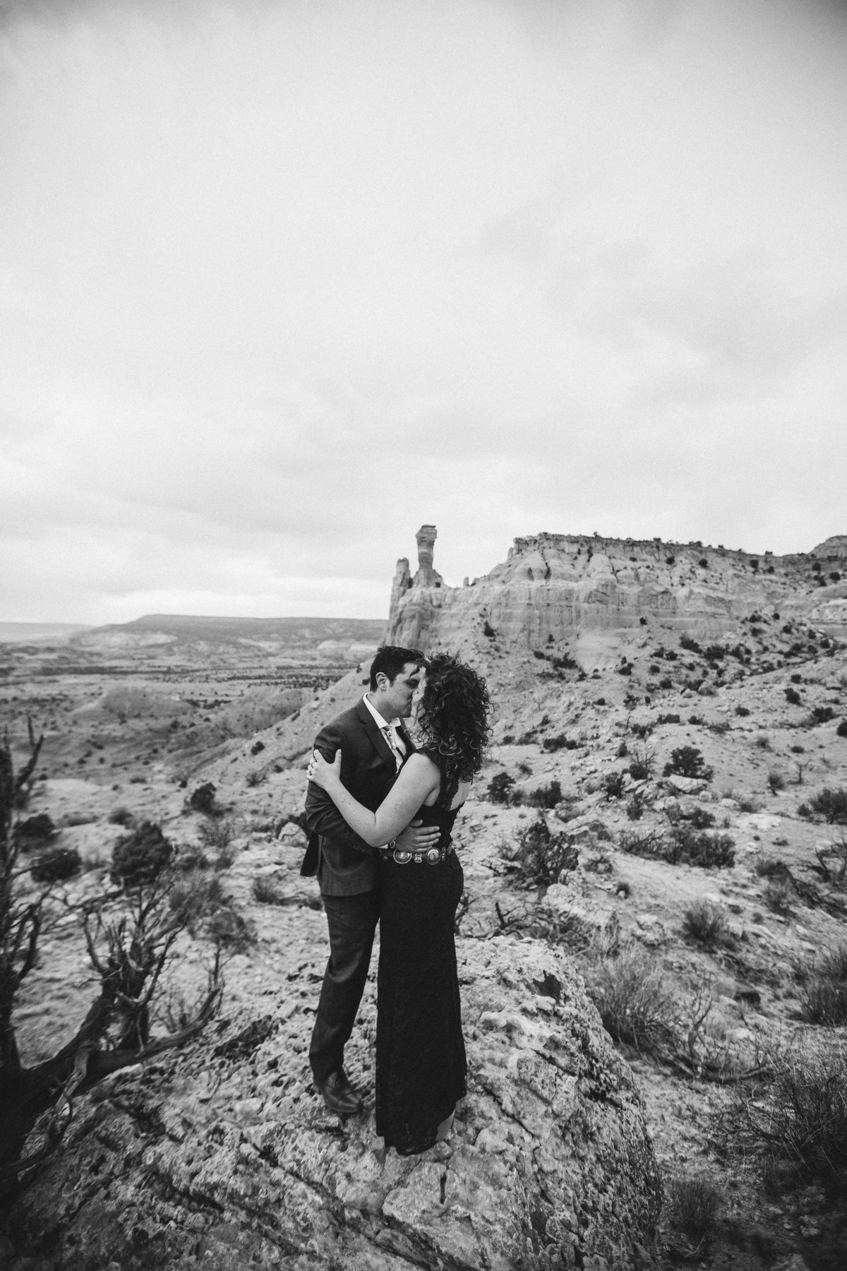 new-mexico-destination-engagement-wedding-photography-videography-adventure-422