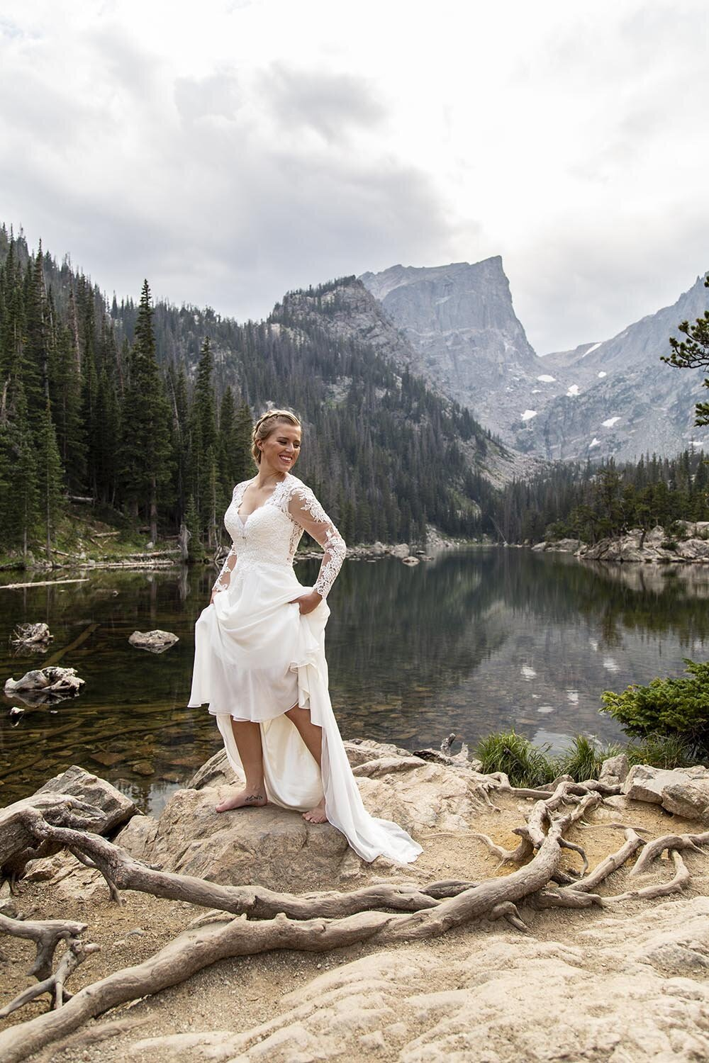 2020RockyMountainNationalParkKelseyAlexElopement050