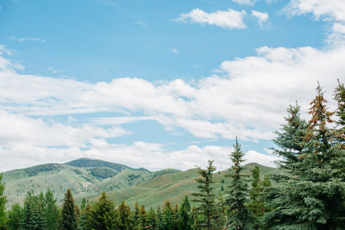 sun-valley-idaho-wedding-trail-creek-lodge-philip-casey-photography-005