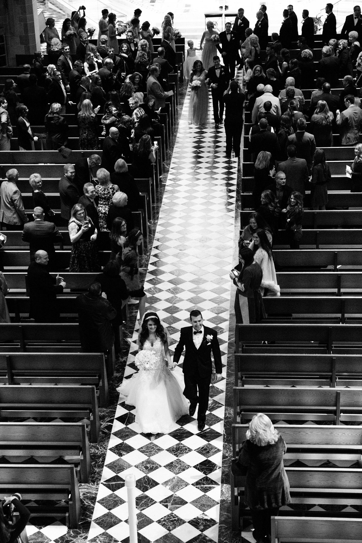 Katelyn-Matt-Downtown-Detroit-Cathedral-Most-Blessed-Sacrament-Wedding-Breanne-Rochelle-Photography54