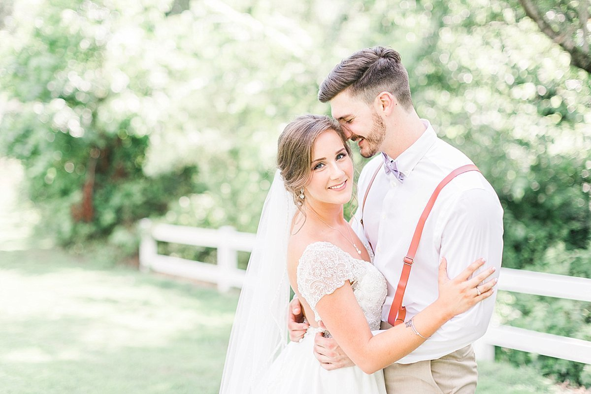 kelseydustinwedding-5675