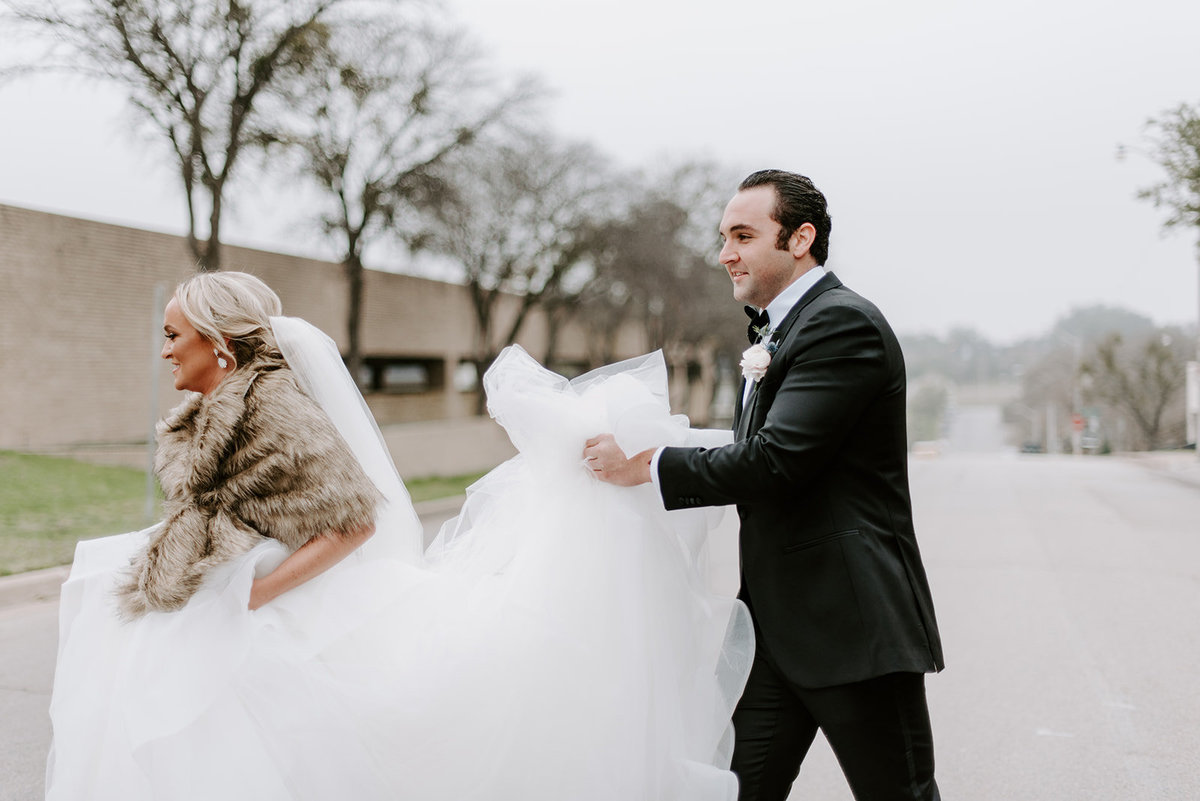 mrandmrsarcher_fortworthclub_wedding_kateandrew-143_websize
