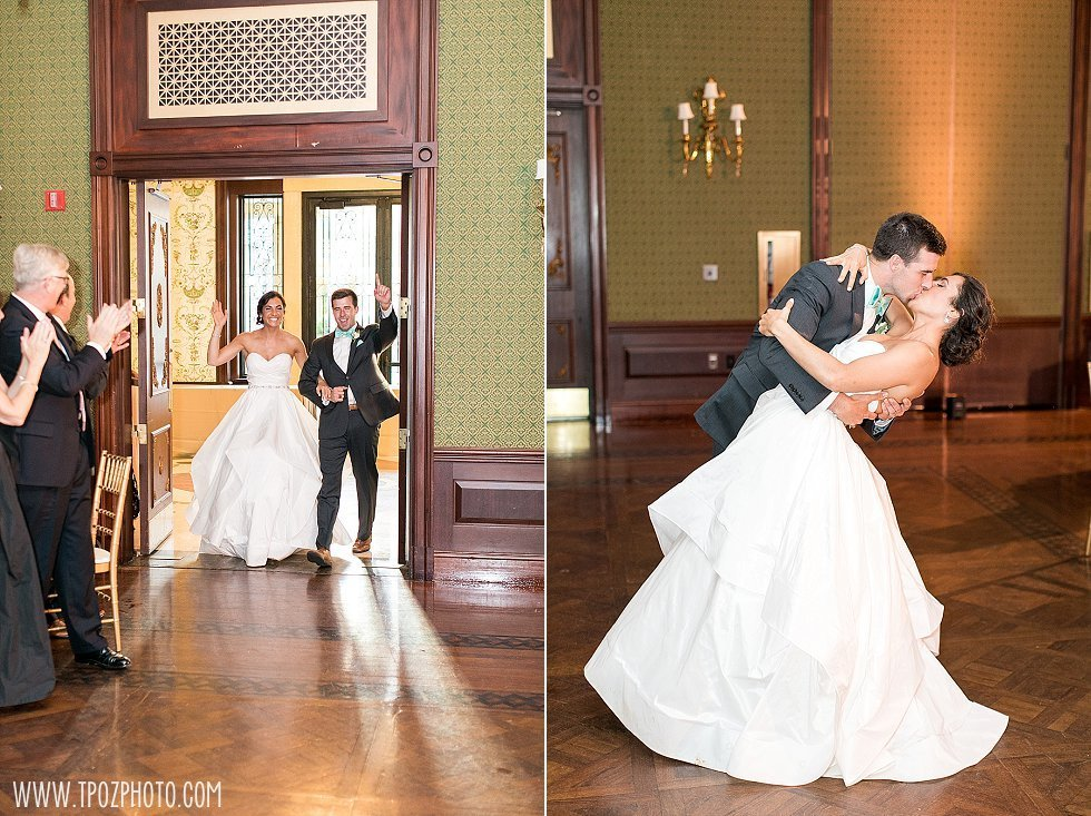 McDonogh-School-Grand-Lodge-Wedding_0093