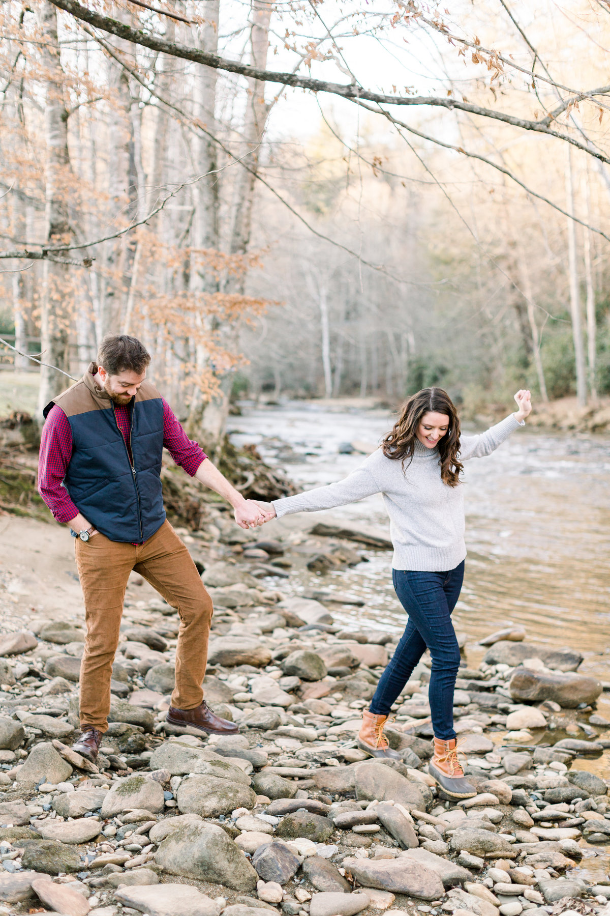 James and Katie Engaged-Samantha Laffoon Photography-157