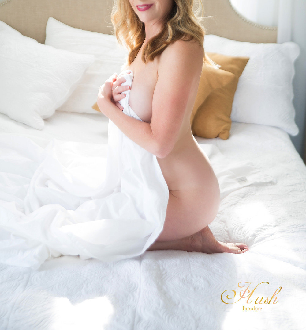 raleigh boudoir photographer | north carolina boudoir | fifty is fabulous018