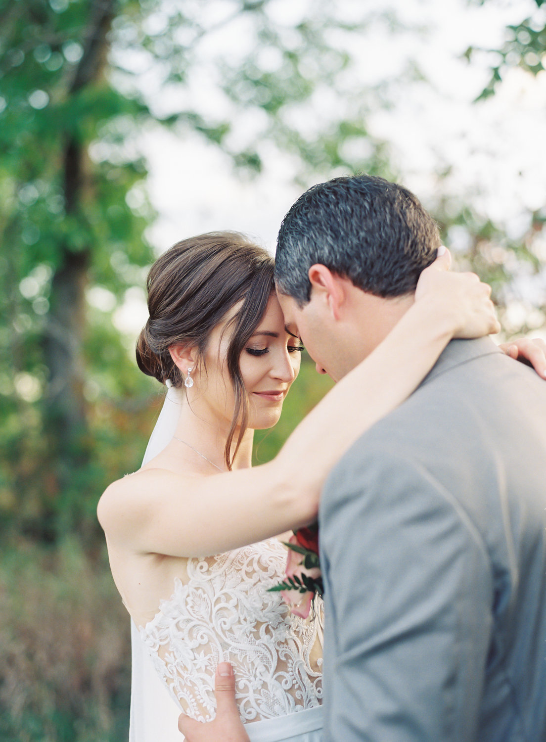 Jacqueline Anne Photography - Ottawa vineyard wedding-21