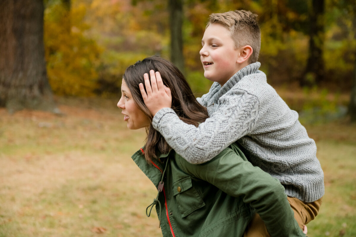 Boston-family-photographer-child-portraits-Fall-Session-Bella-Wang-Photography-76
