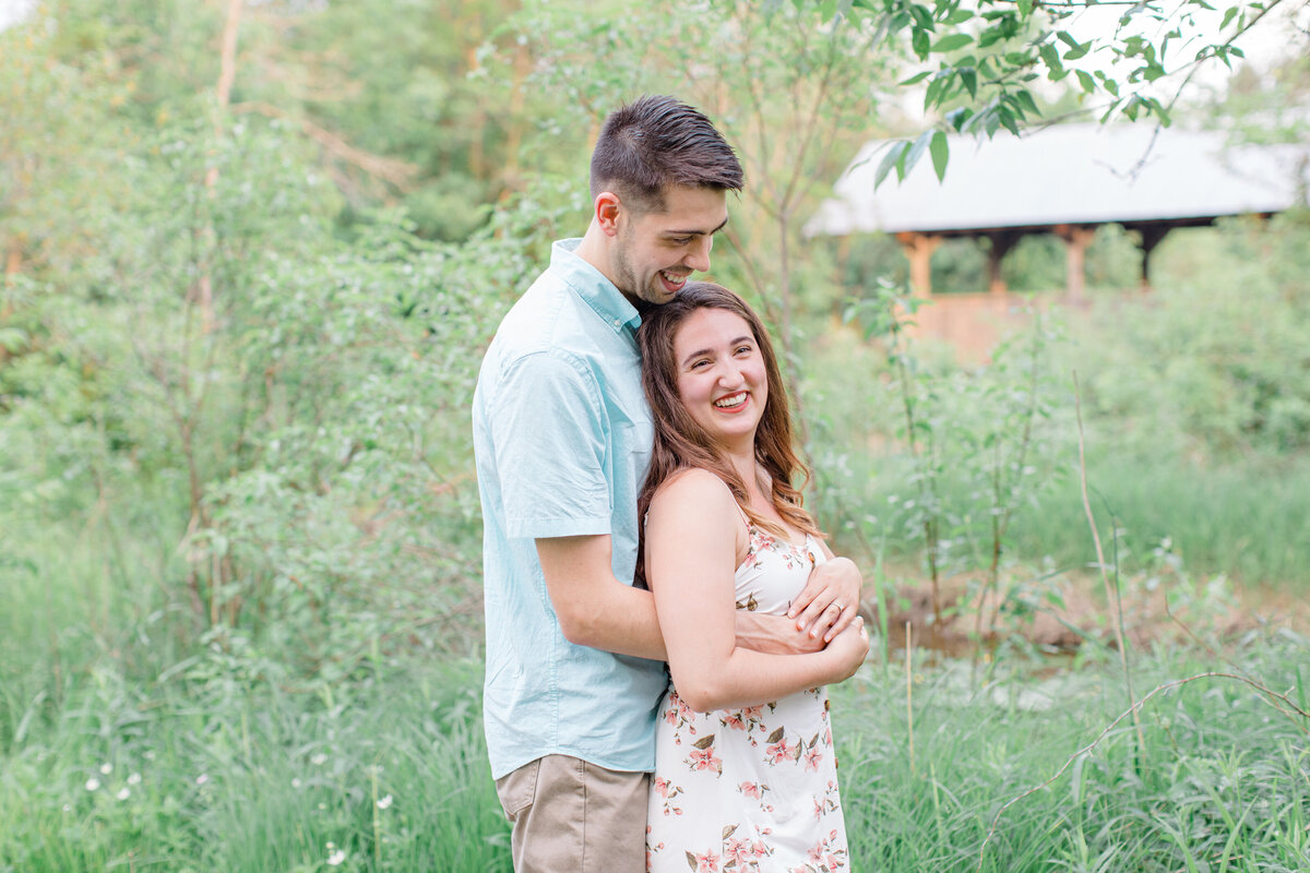 spring-engagement-photos-grey-loft-studio-2020-28
