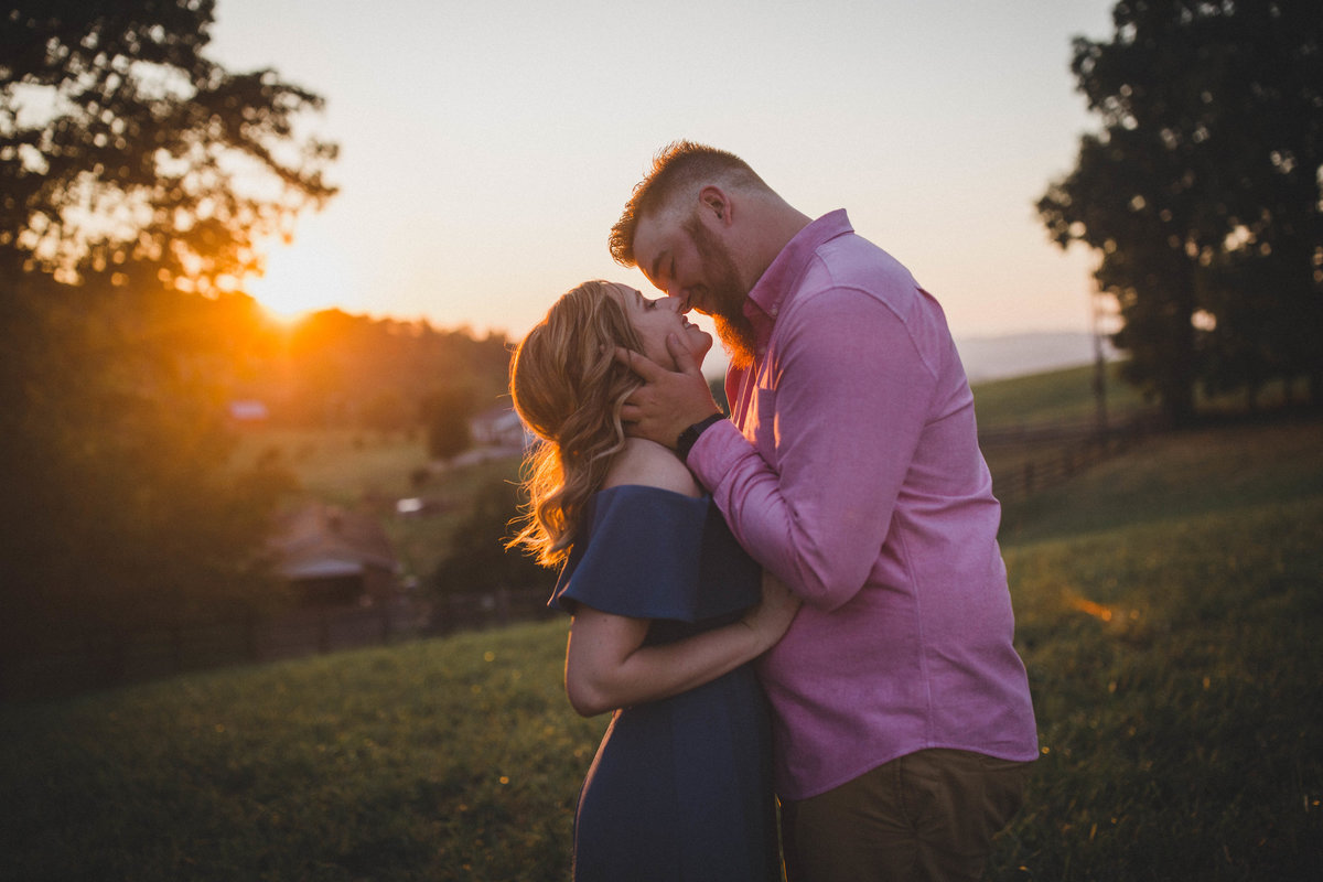 lebanon-virginia-adventure-engagement-photographer-08