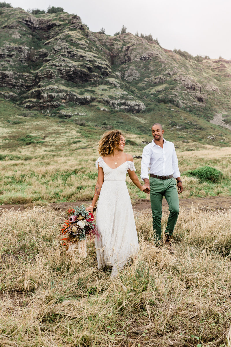 oahu-adventurous-elopement