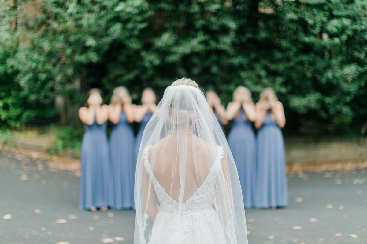 Top_of_the_Town_Wedding_Arlington_WashingtonDC_WeddingPhotographer_AngelikaJohnsPhotography-5632