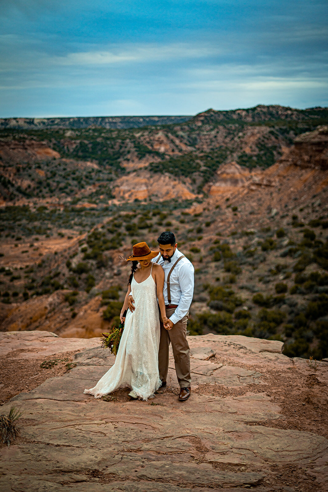 Lili_and_David_2020_Canyon_and_Pine_PaloDuro-63