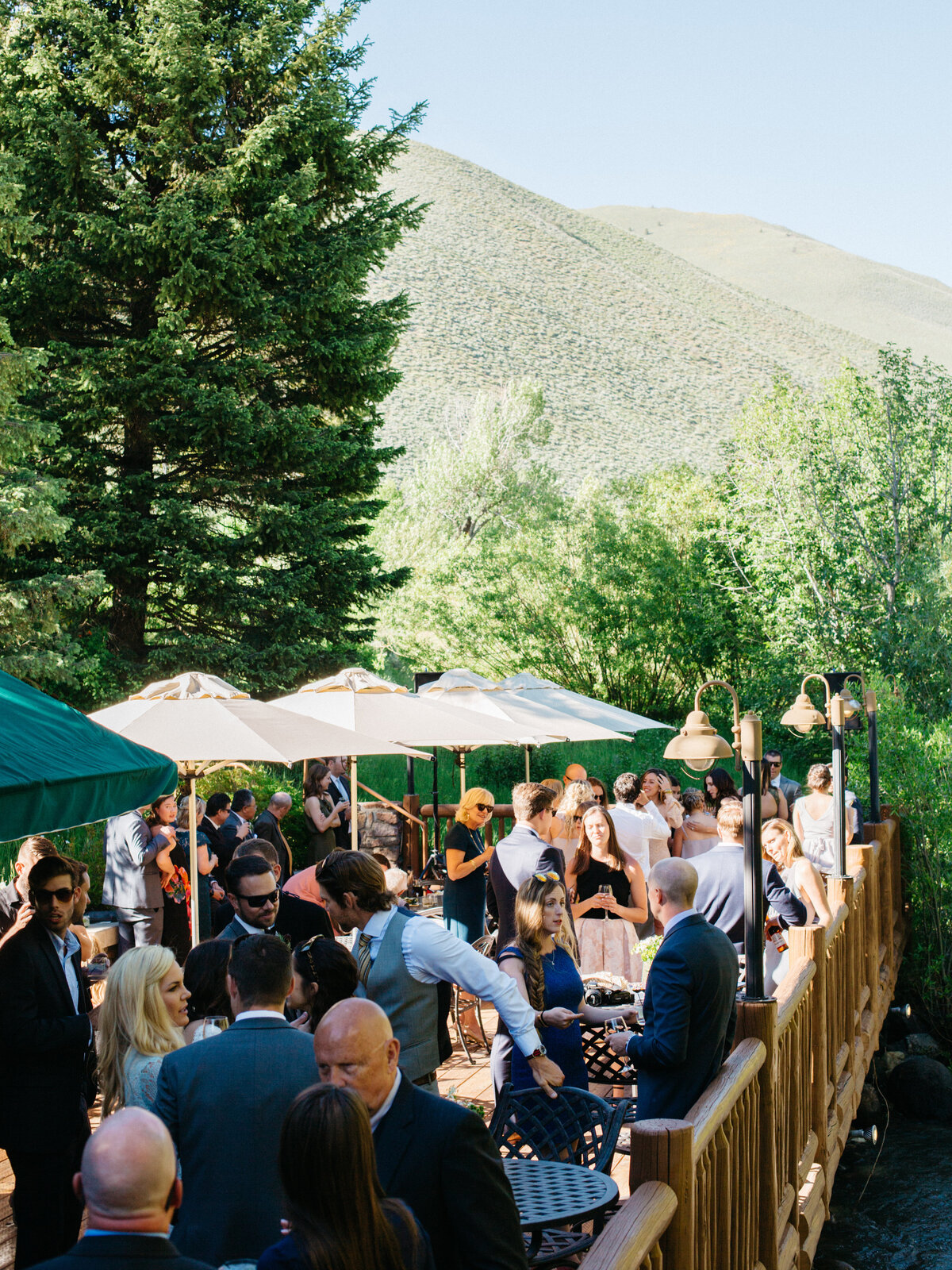sun-valley-idaho-wedding-trail-creek-lodge-philip-casey-photography-077