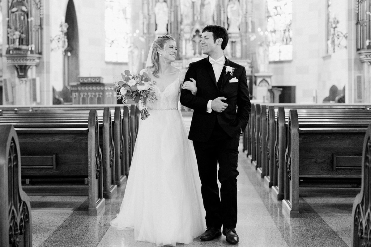 Lisa+Chris-indianapolis-wedding-jenn-plumlee-photography61
