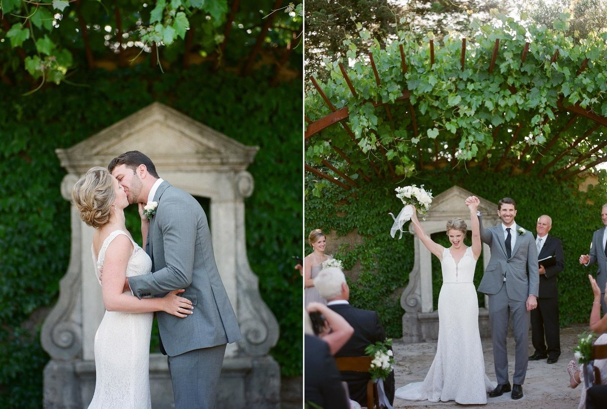 intimate sonoma wedding0016