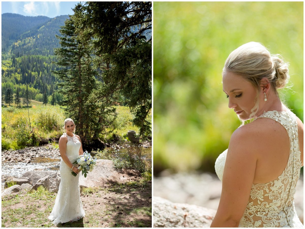 colorado-mountain-wedding-dress